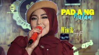 Padang Bulan_Wiwik Sagita_@NEW BOSSQUE