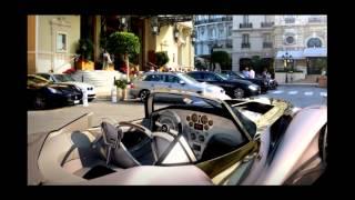 Bugatti Atlantique Concept