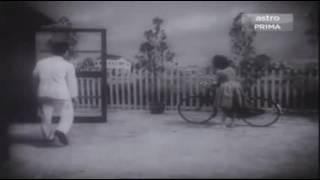 p ramlee labu dan labi 1962