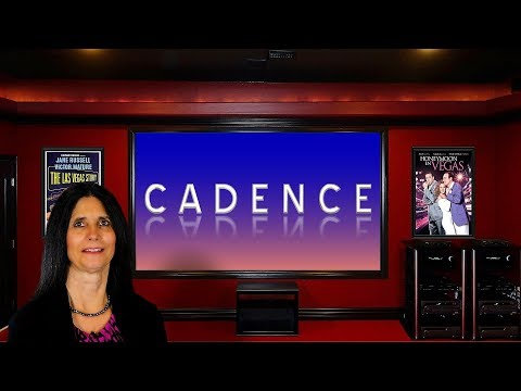 Cadence Henderson - New Homes Las Vegas, NV