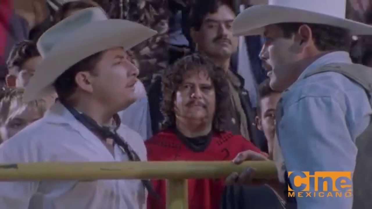 Rodeo De Medianoche Cine Mexicano Doovi