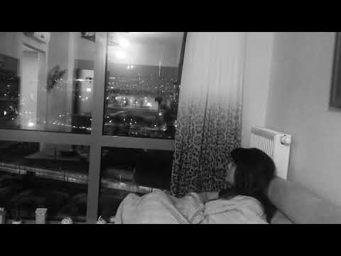 Nigar ekinci - bugece istanbulu benden sorsunlar (CANLI)