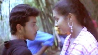 Rangam Siddham Songs - Rave Cheei Rave Nee Prema - Bharath, Gopika Purnima