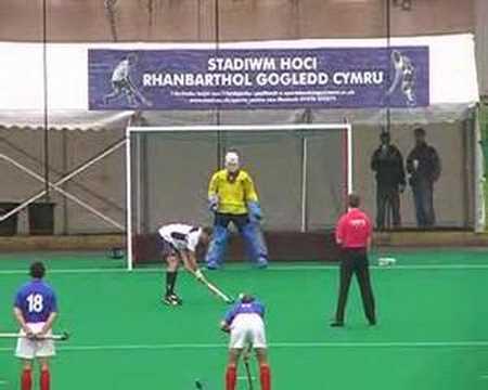 Penalty (ice hockey)