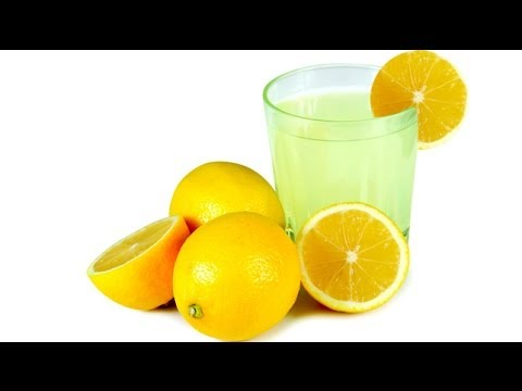 Home remedies desi nuskhe part 5
