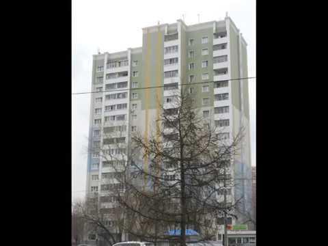 2 комнатная квартира Королев проспект Космонавтов, д  16