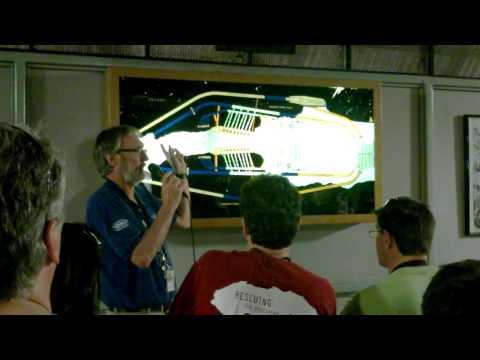 Hoover Dam  Professional Tour Guide Presentation