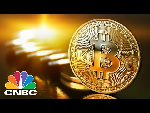 Bitcoin Had Its Worst First Quarter In History With Over $119 Billion Wiped Off Its Value | CNBC