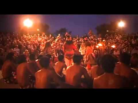Tiket Tari Kecak Murah Uluwatu Bali (terbatas) - www.balirc.com