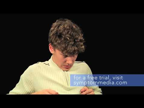 Autism Spectrum Disorder, full details & characteristics from YouTube · Duration:  11 minutes 6 seconds