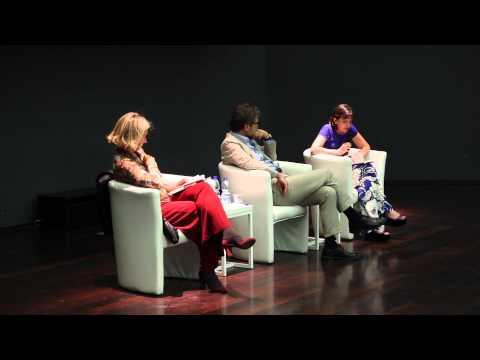 Massimo Recalcati | presentazione del libro Non è più come prima