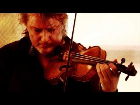 "Wasserman, ""Tango Sonata,"" mvt. 1, Asteriadou, Nikkanen"