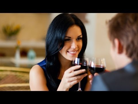 How to Flirt Subtly | Flirting Lessons