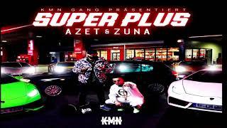 Azet Zuna Super Plus 2019 FULL ALBUM DOWNLOAD.mp3