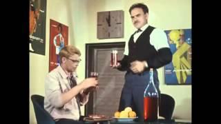 тосты, советские фильмы, шурик
