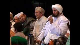 Ya Imamar Rusli - Dalwa Bersholawat bersama Habib Syech bin Abdul Qodir Assegaf