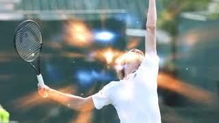 Watch WIMBLEDON Men's and Women's Singles Final LIVE on DD
