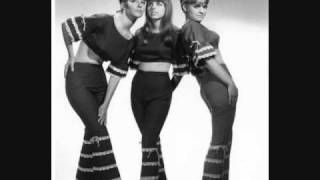 Reparata and the Delrons - Tommy (1965)