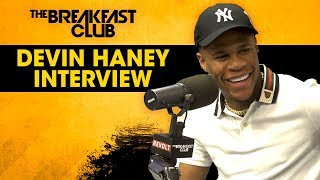 devin-haney-on-his-undefeated-record-boxing-in-mexico-sculpting-his-character-more