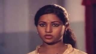 Download Video Hawas Ka Pujari│Part 3│ Movie MP3 3GP MP4