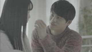 ソ・イングク(Seo InGuk)「Everlasting Love」MV
