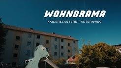 So lebt Deutschland | Folge 3 | Kaiserslautern - Asternweg | Wohndrama im Problemviertel