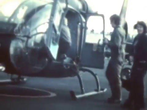 omagh 1980