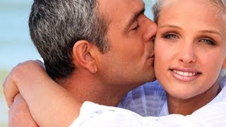 How to Date an Older Man | Understand Men