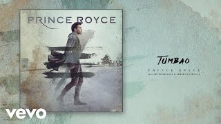 Chris Aguirre Zumba | Tumbao - Prince Royce f/ Gente de Zona | Zumba / Dance Fitness choreography