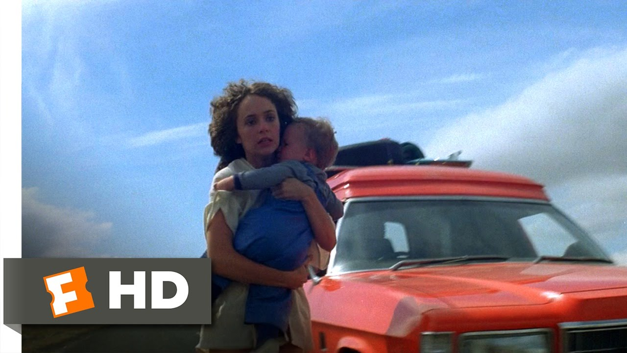 mad max 9 12 movie clip the death of max s family 1979 hd