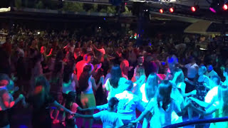 Xhela - Live  2014  Ne Royal Ulqin