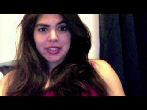 fourth date online dating