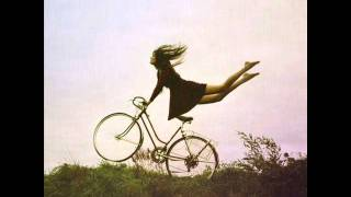 Chromeo - When The Night Falls (Breakbot Remix)