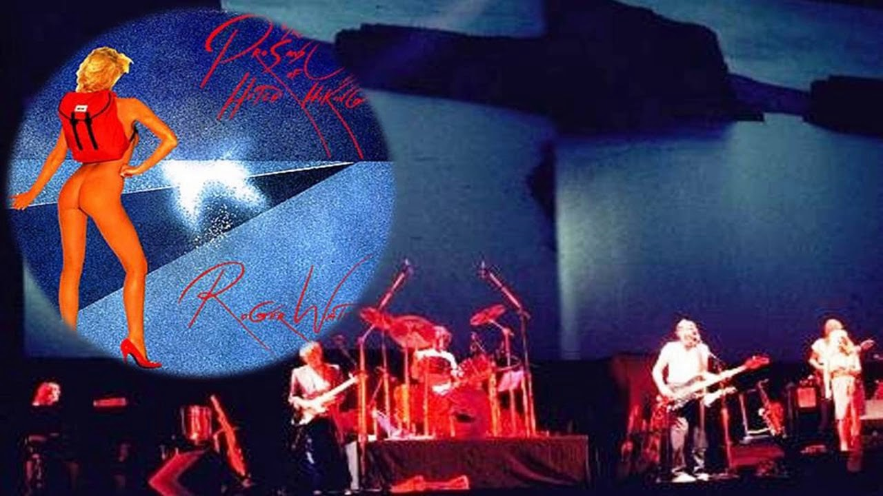 pros and cons roger waters full album youtube. Black Bedroom Furniture Sets. Home Design Ideas