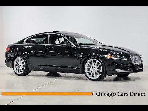 sale d jaguar chicago for xe in cars il