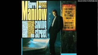 Watch Barry Manilow Brooklyn Blues video