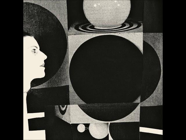 Vanishing Twin - The Age Of Immunology (Full Album)
