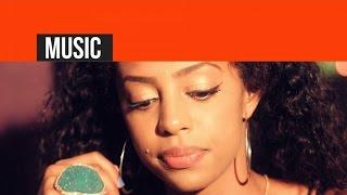 Eritrea - Temesghen Yared - Cheers | ቺርስ - New Eritrean Music 2015