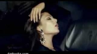 Haifa: Ana Haifa | هيفاء: أنا هيفاء