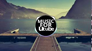 Dewian Gross - Free To Go | MUSIC FOR UTUBE