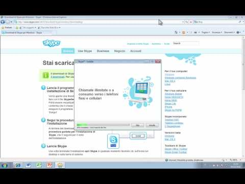 scaricare skype gratis <a rel='nofollow' target='_blank' href=