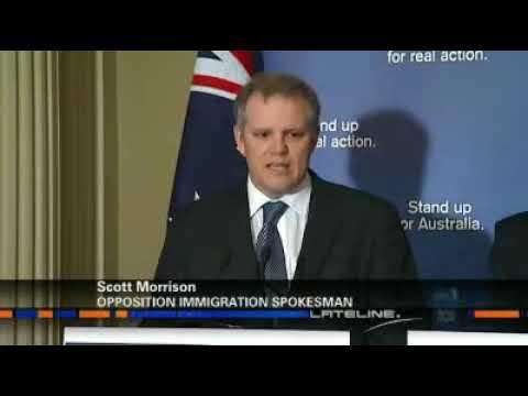 Opposition readies negotiations with Nauru