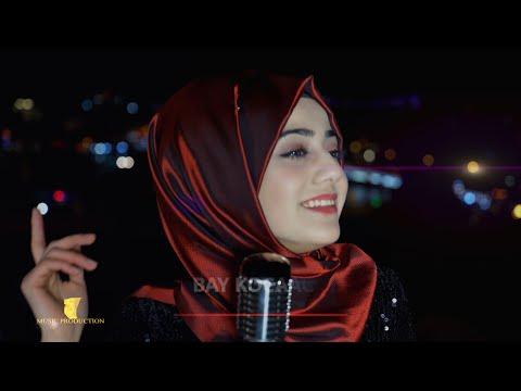 TÜRKAN HAZAL  - TURKISH MASHUP  ( Official Video )