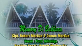 """Video Putri Silitonga""""Memory Di Bakkara"""" download MP3, 3GP, MP4, WEBM, AVI, FLV Maret 2018"""