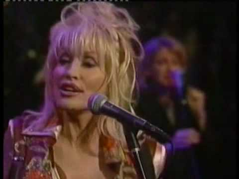 Dolly Parton - Shine.
