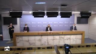Análisis de la situación de las residencias de personas mayores en La Rioja