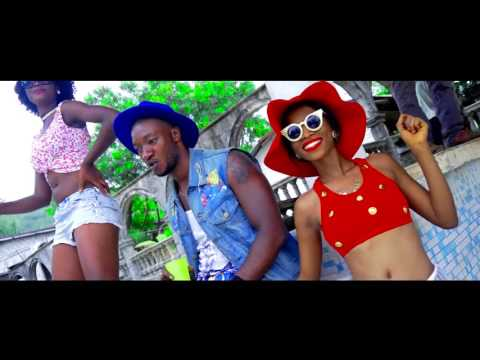 Lamborghini - Limba Akon | New Sierra Leone Music 2017 Latest | www.SaloneMusic.net | DJ Erycom
