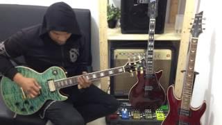 toko gitar murah meriah di jakarta
