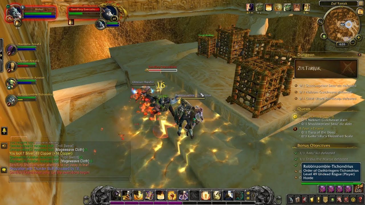 Wow Dungeons E107 Zul Farrak Protection Paladin 8 3 0 Youtube Celebrate your special day at tiara waterfront, the wedding venue and restaurant situated at the iconic singapore indoor. wow dungeons e107 zul farrak protection paladin 8 3 0