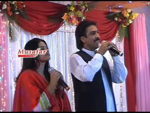 zaman zaheer and sitara younas     best songs